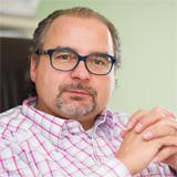 Wolfgang Schreier
